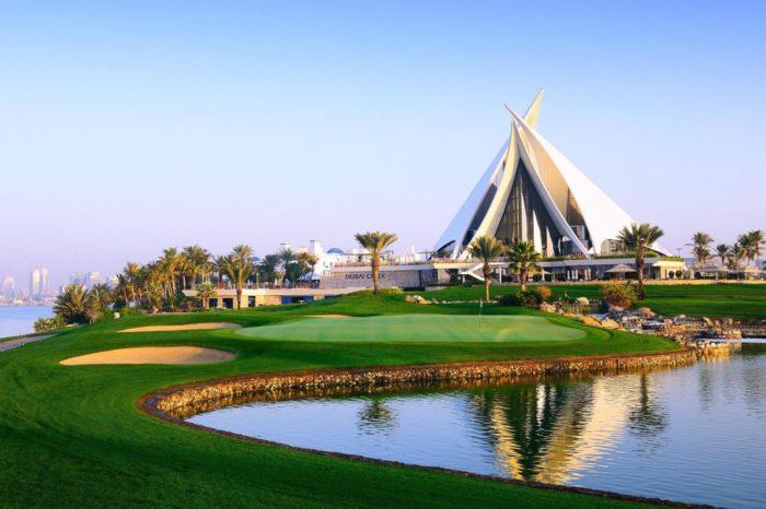 9 Days Dubai Holiday Tour