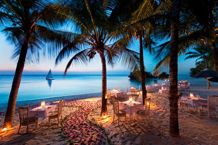 12 Days Kenya & Zanzibar Honeymoon